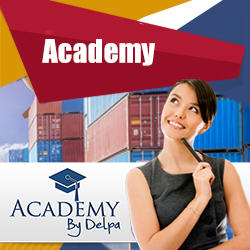 academy-delpa-group